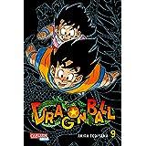 Dragon Ball Massiv 9: Die Originalserie als 3-in-1-Edition! (9)
