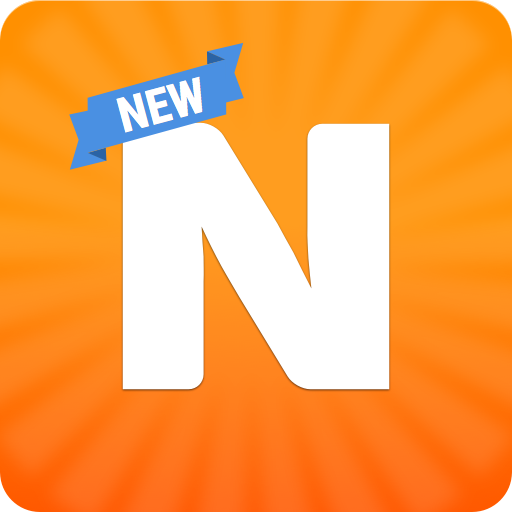 Nimbuzz download for android.