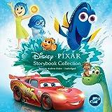 Disney Pixar Storybook Collection: Library Edition