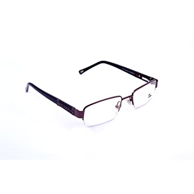 eyes glasses online  Spectacle Frames: Buy Spectacle Frames, Eye Frames Online at Best ...