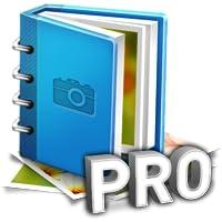 PhotoAlbum Pro