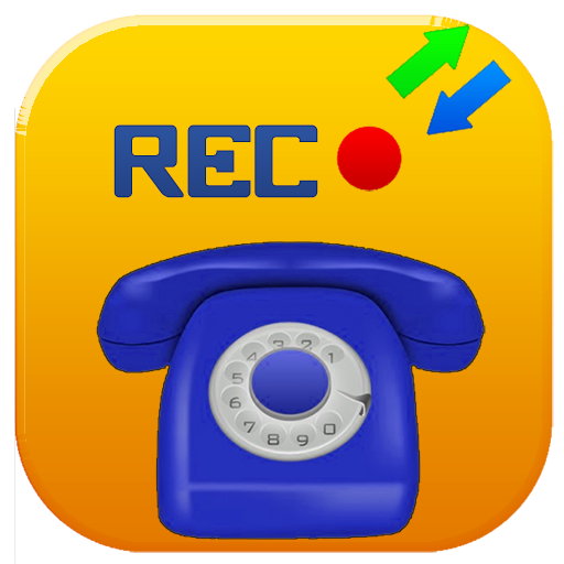 Phone Call Recorder Pro Phone Call Recorder