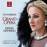 Meyerbeer : Grand Opéra