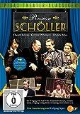 Pension Schöller - Die erfolgreichste Inszenierung der Komödie mit absoluter Starbesetzung (Pidax Theater-Klassiker)