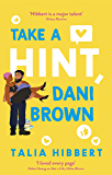 Take a Hint, Dani Brown: this summer's must-read romantic comedy
