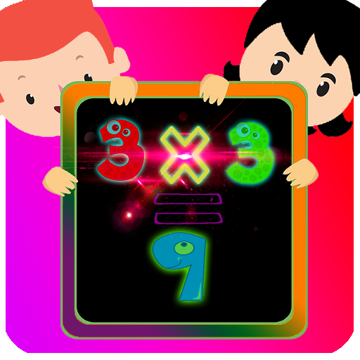 Cool Math Games: Free