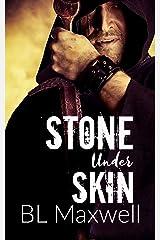 Stone Under Skin Kindle Edition