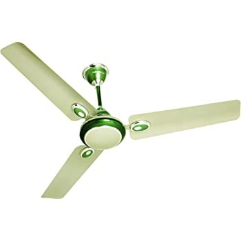 Buy havells fusion 1200mm ceiling fan oasis green online at low havells fusion 1200mm ceiling fan oasis green aloadofball Gallery