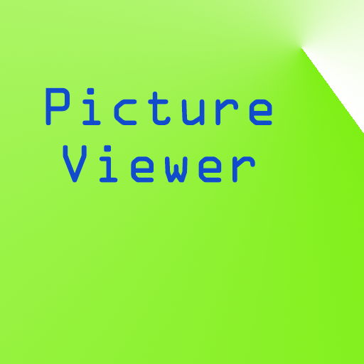 Picture Viewer