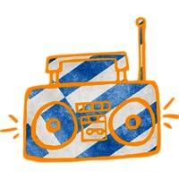 Radios From Greece