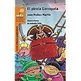 El Pirata Garrapata [Lingua spagnola]
