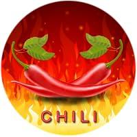 Chili Rezepte