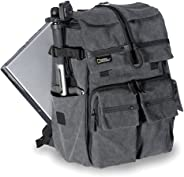 Photo Backpack Digital Dslr Camera Bag Mochila Fotografia Shoulder Bags NATIONAL GEOGRAPHIC 5070
