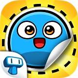 Ragazze Apps Animazioni - Best Reviews Guide