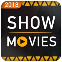 Show new movies & TV