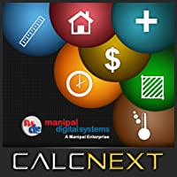 CalcNext