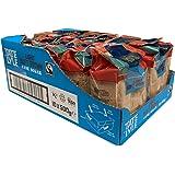Tate & Lyle Fairtrade Light Brown Sugar (10 x 500g)