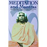 Meditation and Mantras: 1
