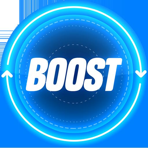ram-booster-battery-saver
