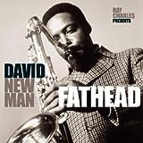 Fathead (Ray Charles Presents David Newman)