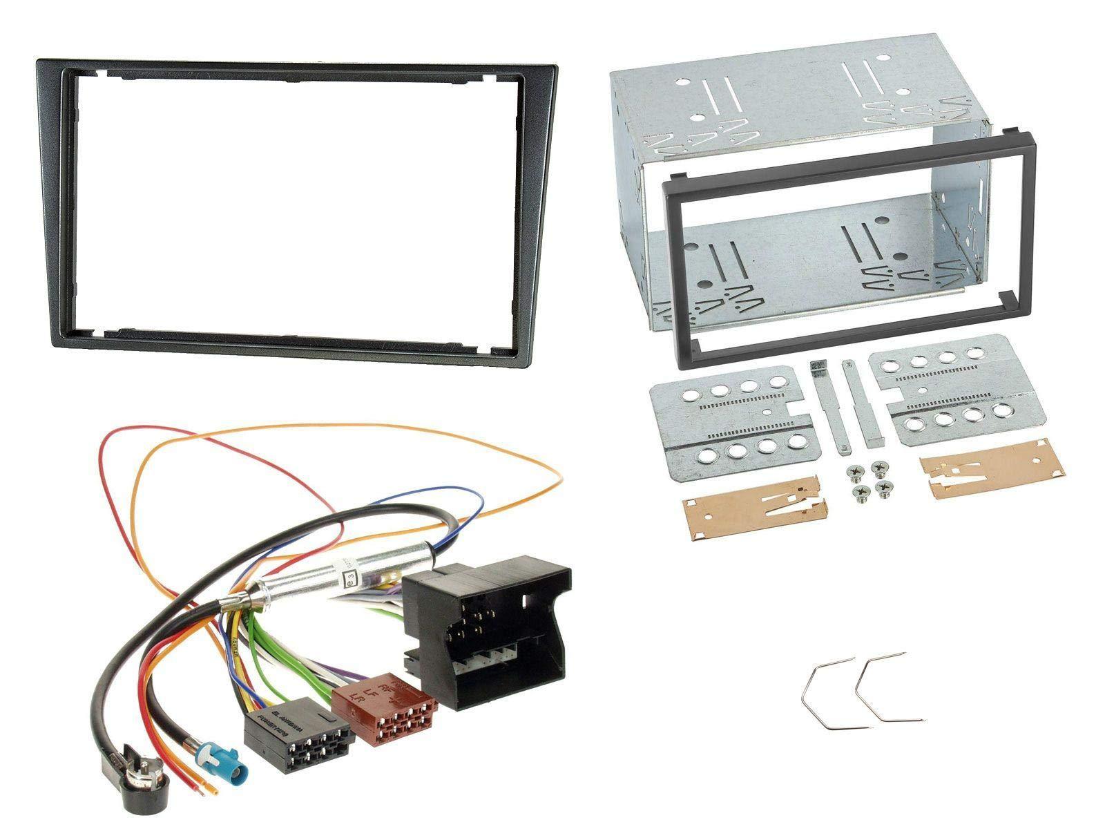 caraudio24-Kenwood-DMX120BT-AUX-Bluetooth-USB-MP3-2DIN-Autoradio-fr-Opel-Combo-C-Meriva-Corsa-C-Tigra-ab-2005-grau