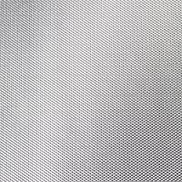 Wenko Premium Esterilla Antideslizante, Etilvinilacetato, Plata Brillante, 150x50x3 cm