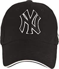 Drunken Cotton Black Freesize Cap For Kid's Outdoor Activities   Casual   Party- Wear   Good Quality   Any Other Occasions