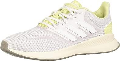 adidas Runfalcon, Chaussures de Trail Femme