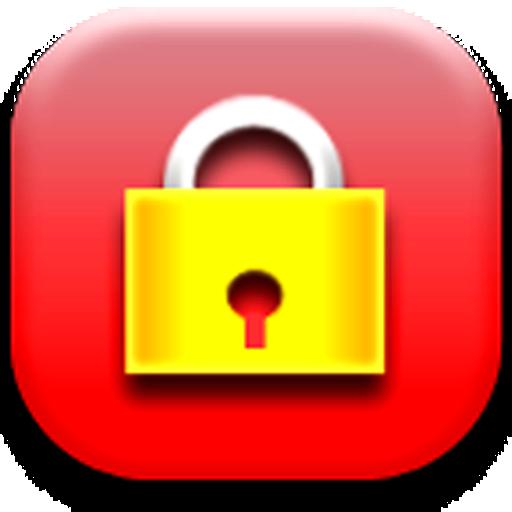 PasswordLocker