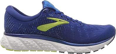 Brooks Herren Glycerin 17 Running Shoe