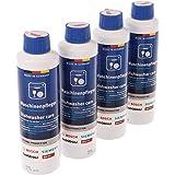 Bosch 00311566lave-vaisselle Care Aspirateur, 4x 250ml