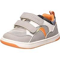 Chicco Scarpa Gavino, Sneaker Bambino