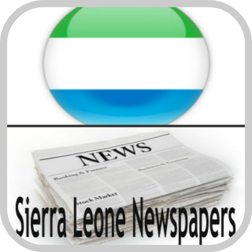 Sierra Leone Newspapers - Sierra Entertainment