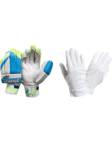 e73baa606d72f Cricket Batting Gloves: Buy Cricket Batting Gloves Online at Best ...
