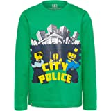 LEGO T- Shirt À Manches Longues Bébé garçon