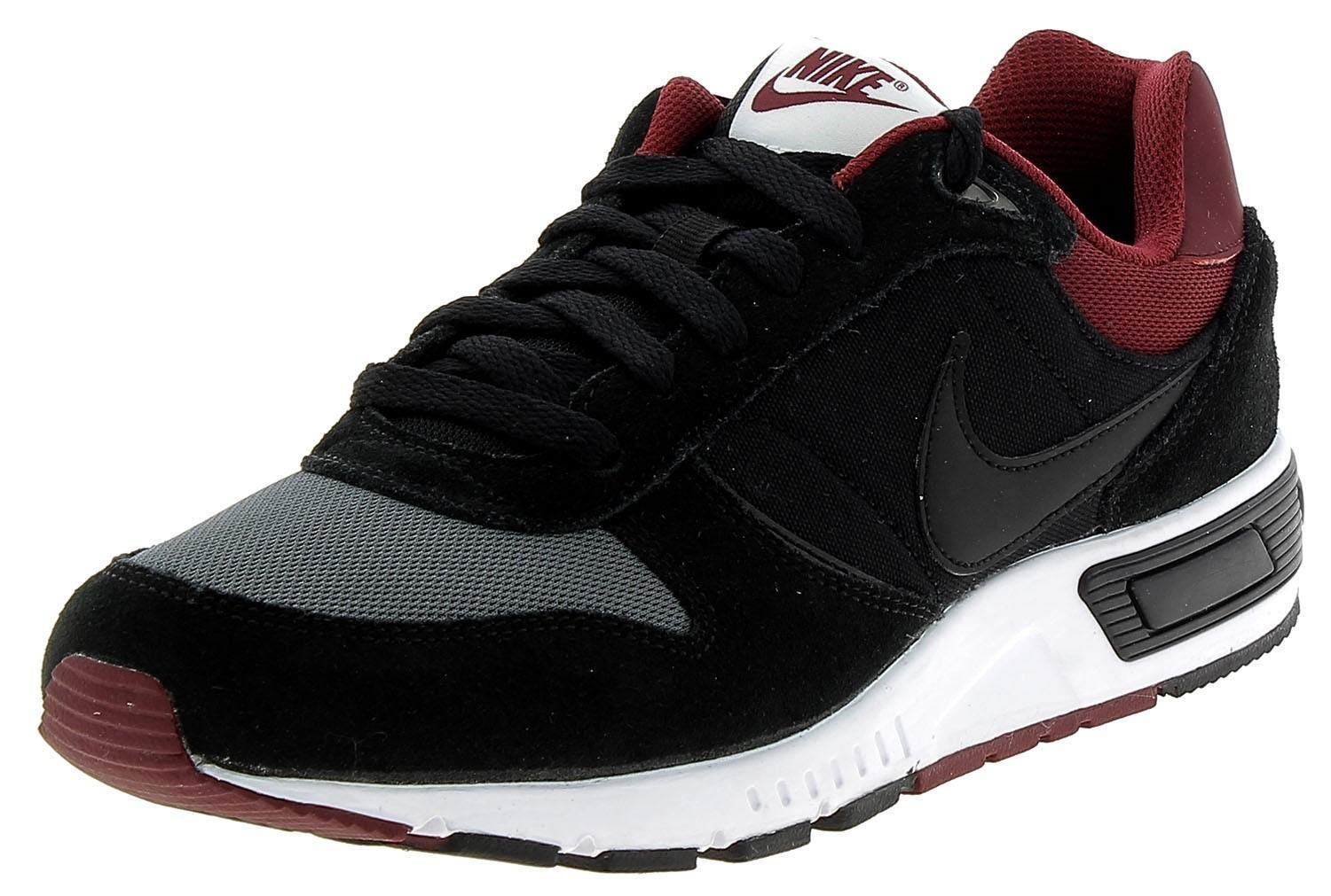 the best attitude 0297b a143b NIKE Nightgazer, Scarpe da Fitness Uomo