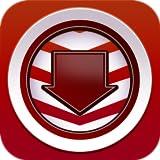 Easy Video Downloader - Kostenlos