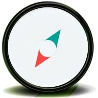 Browser Mini Fastest FREE