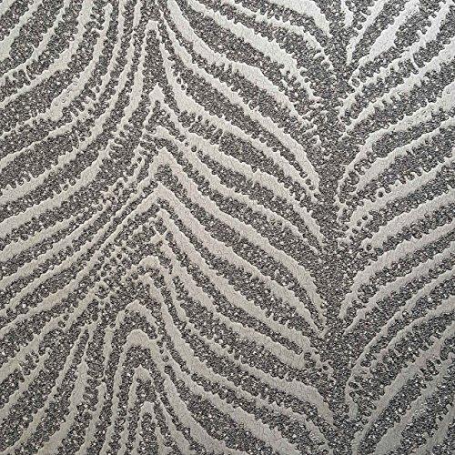 carbone-e-pasta-di-oro-chiaro-della-parete-zebra-stampa-carta-da-parati-jm2009-6-design-id-heavy-riv