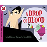 A Drop of Blood: Let's Read and Find out Science - 2