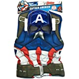 Rubies Characters Costumes For Boys, Multi Color, 4 - 6 Years, G34108