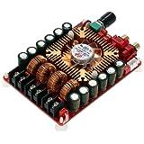 L2 50 mm /∅ 5 mm alpen 50900500100 Hartmetall-Mehrzweckbohrer Profi Multicut mit SDS-Plus Schaft L1 110 mm