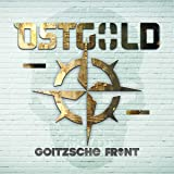 Ostgold (2-CD Digipak)