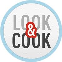 Look & Cook