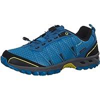 CMP Altak, Chaussures de Trail Homme