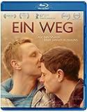 EIN WEG (Deutsche Originalfassung)