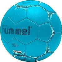 Hummel Unisex-Adult Energizer Hb Handball