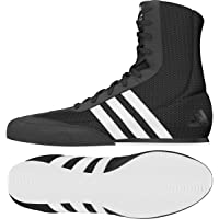 Adidas, Scarpe da boxe Box Hog 2
