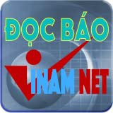 Bao VietNam, Bao moi, tin tuc 24h, doc bao nhanh