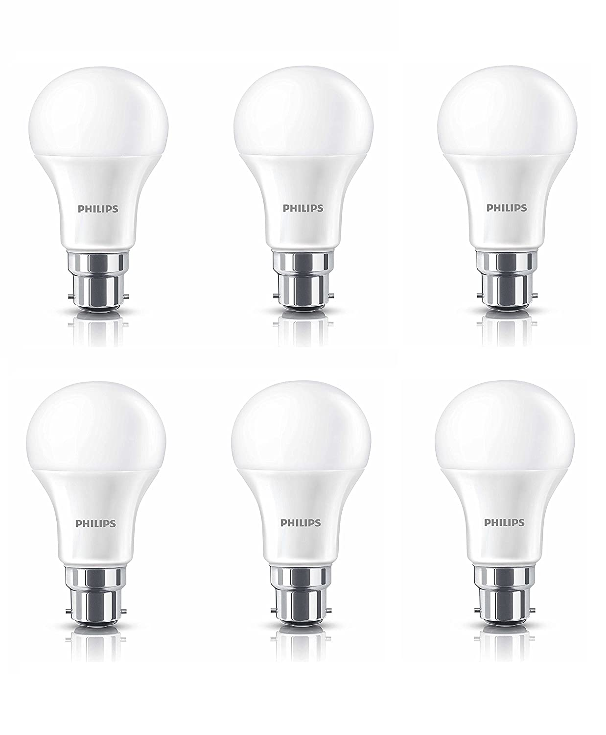 Buy philips base b22 12 watt led bulb golden yellow pack of 2 buy philips base b22 12 watt led bulb golden yellow pack of 2 online at low prices in india amazon parisarafo Gallery
